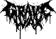 Grave Wax Logo