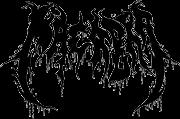 Macabra Logo