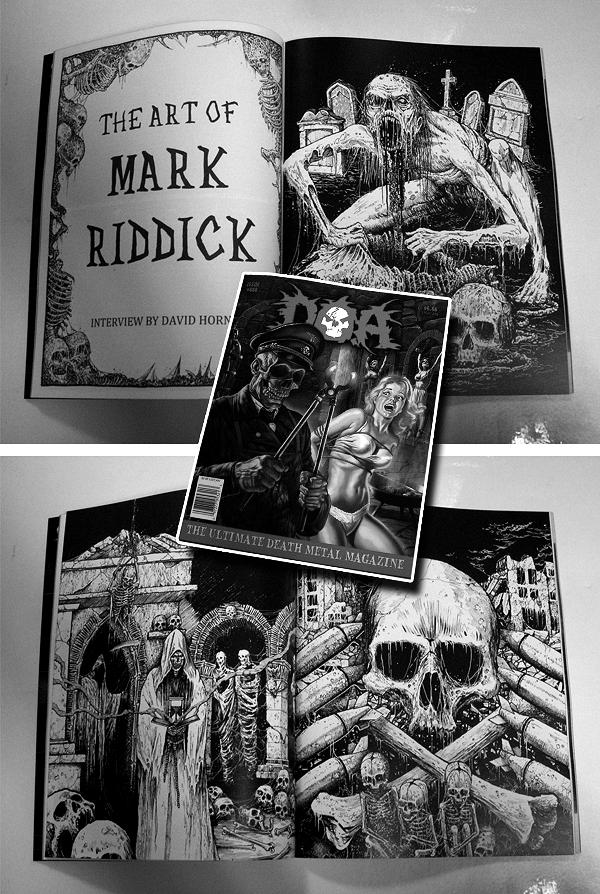 DOA_Riddick
