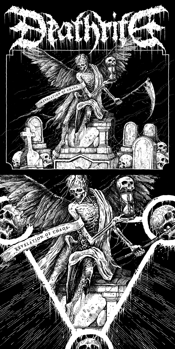 DEATHRITE_Riddick_2015
