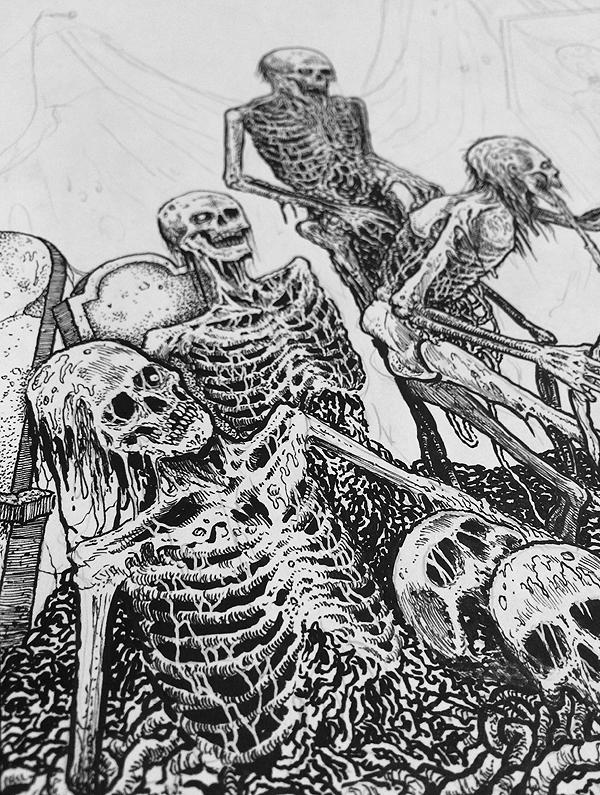OFFAL_Riddick_Progress