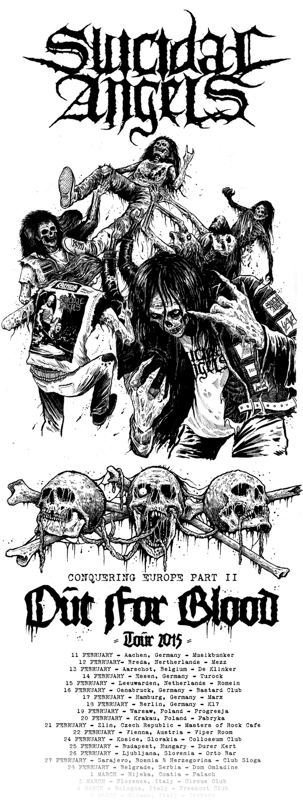 SUICIDAL ANGELS_Riddick_Moshing Crew