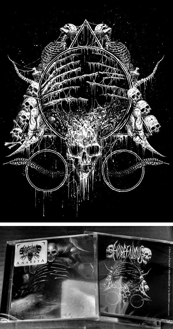 HORRENDOUS_Riddick_2015_Back Cover