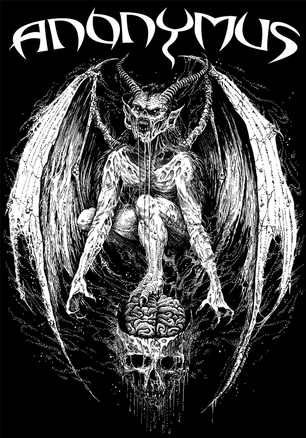 ANONYMUS_Riddick