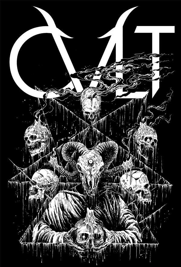 CVLT Magazine_Riddick_2015