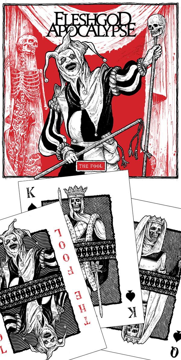 FLESHGOD APOCALYPSE_The Fool_Riddick_thumbnail