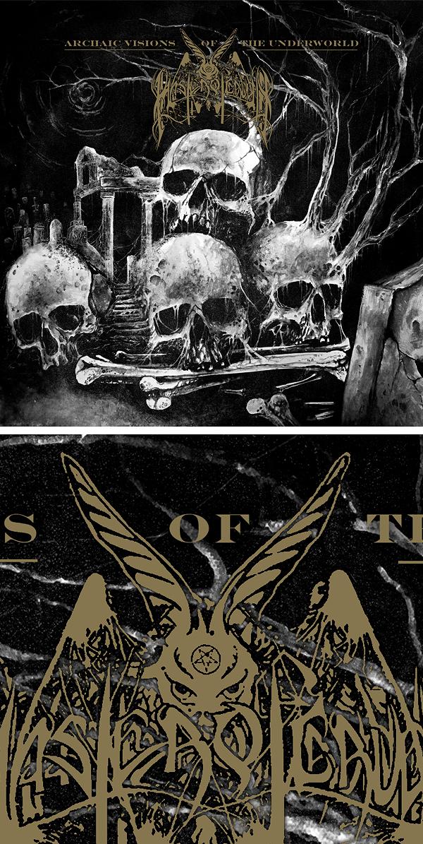 MASTER OF CRUELTY_Riddick_Gold