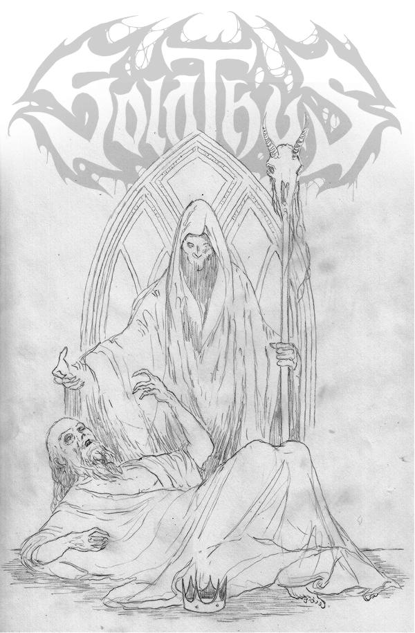 SOLOTHUS_Riddick_Sketch