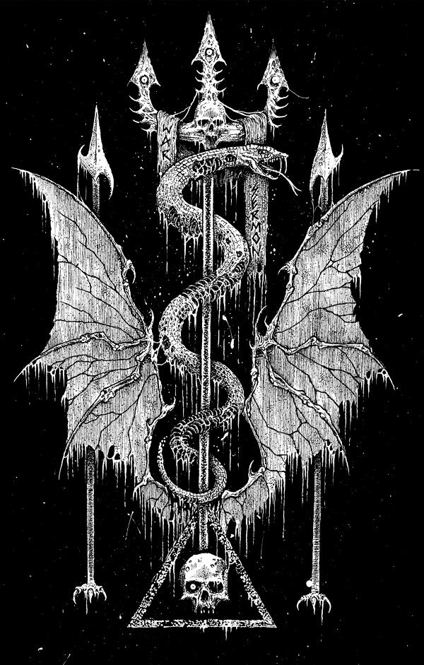 WAR SERMON_Riddick_2015