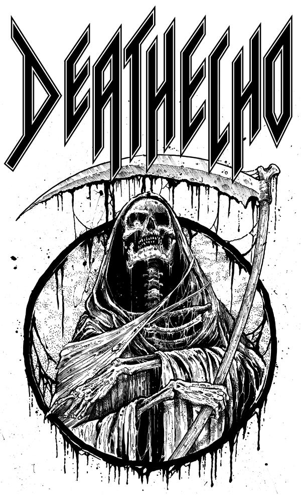 DEATHECHO_Riddick_2016