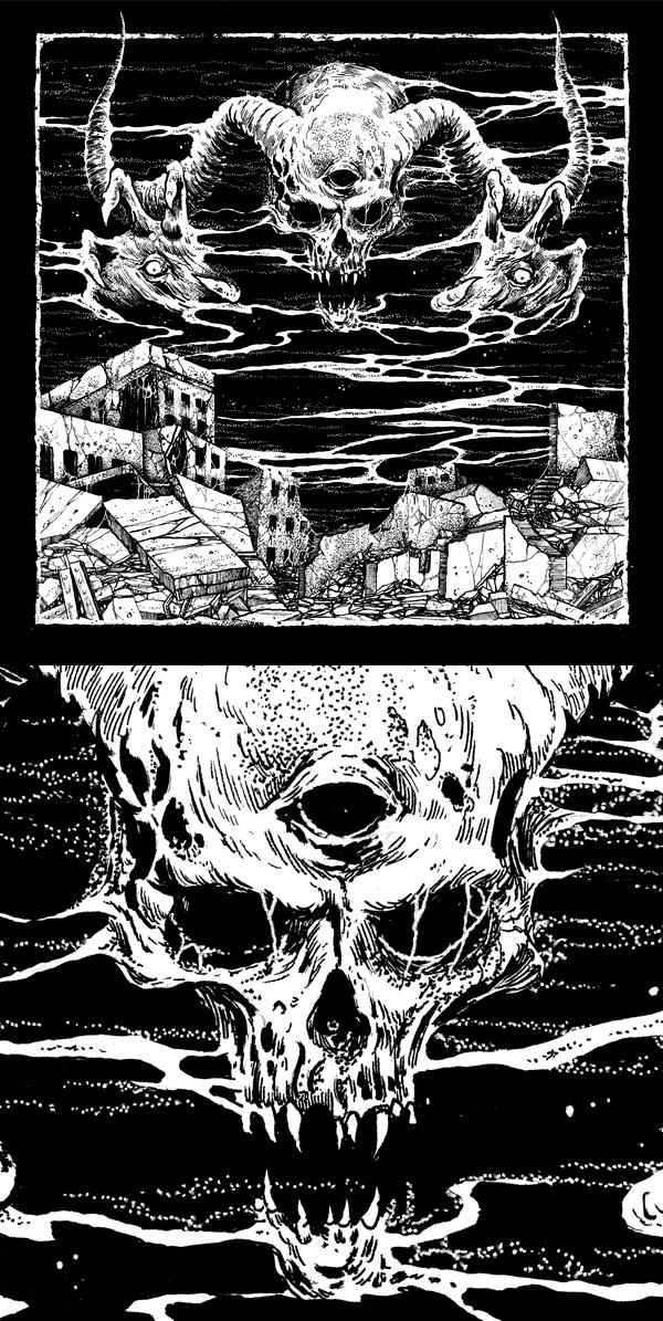 GENG_Riddick_Cover_thumbnail