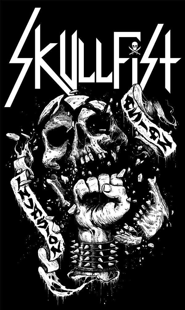 SKULLFIST_Riddick_2016