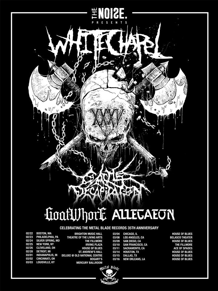 2016_metal-blade-tour_riddick_poster