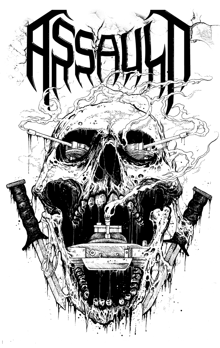 2016_ASSAULT_Riddick_thumbnail