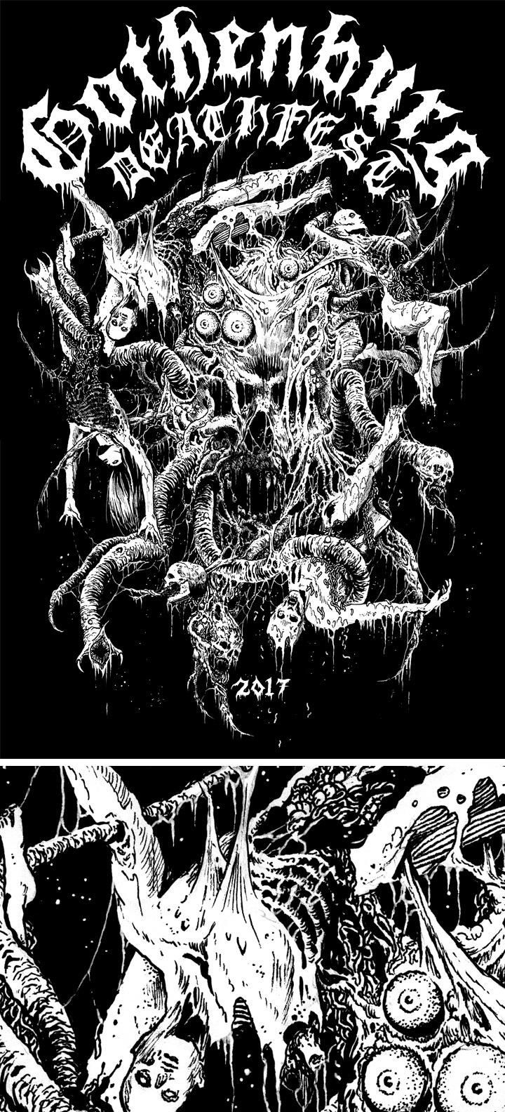 2017_GOTHENBURG DEATHFEST_Riddick_thumbnail