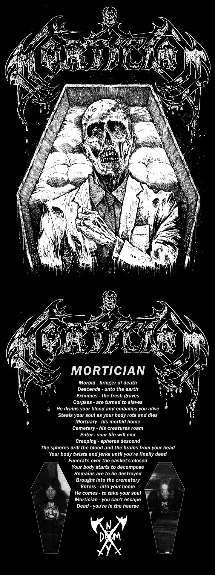 2017_MORTICIAN_Riddick_thumbnail