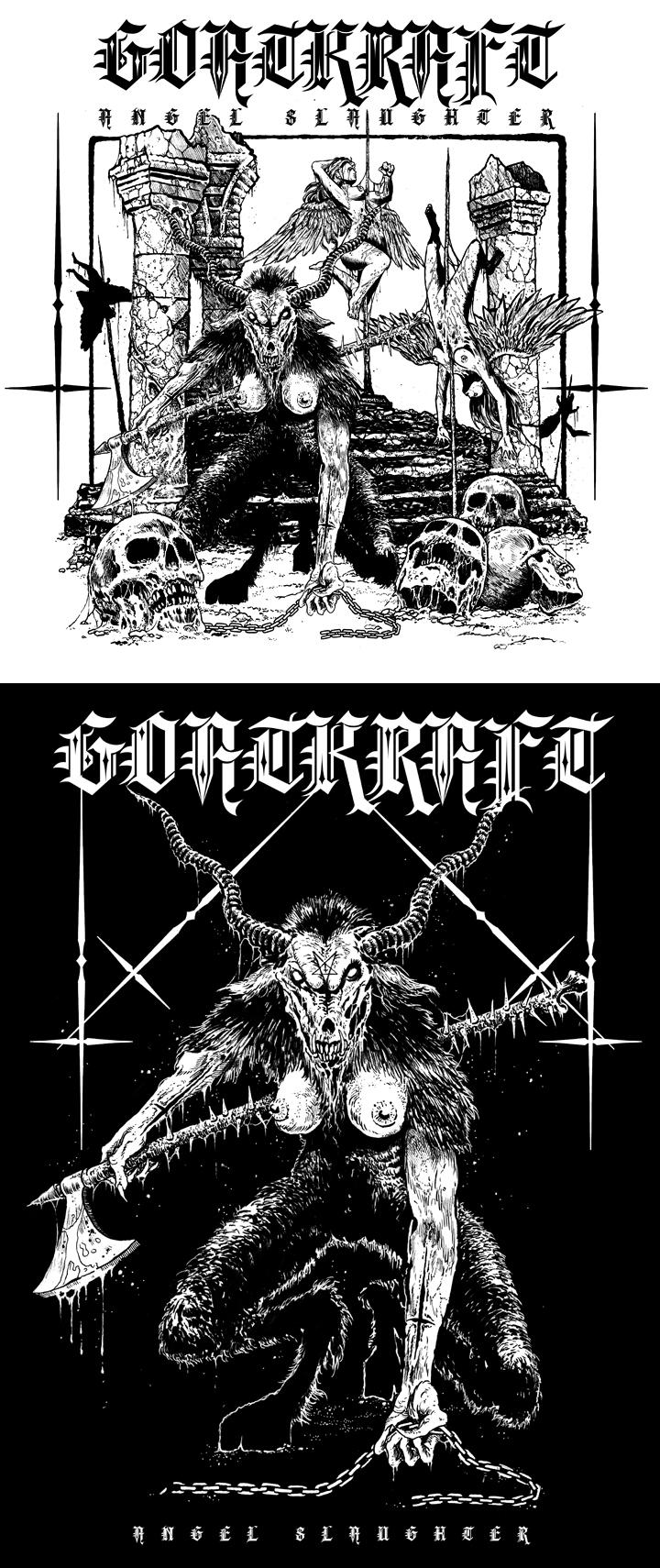 2017_GOATKRAFT_Riddick_thumbnail