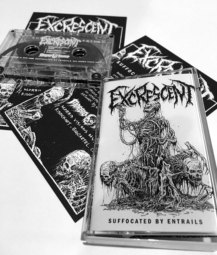 2017_EXCRESCENT_thumbnail 2