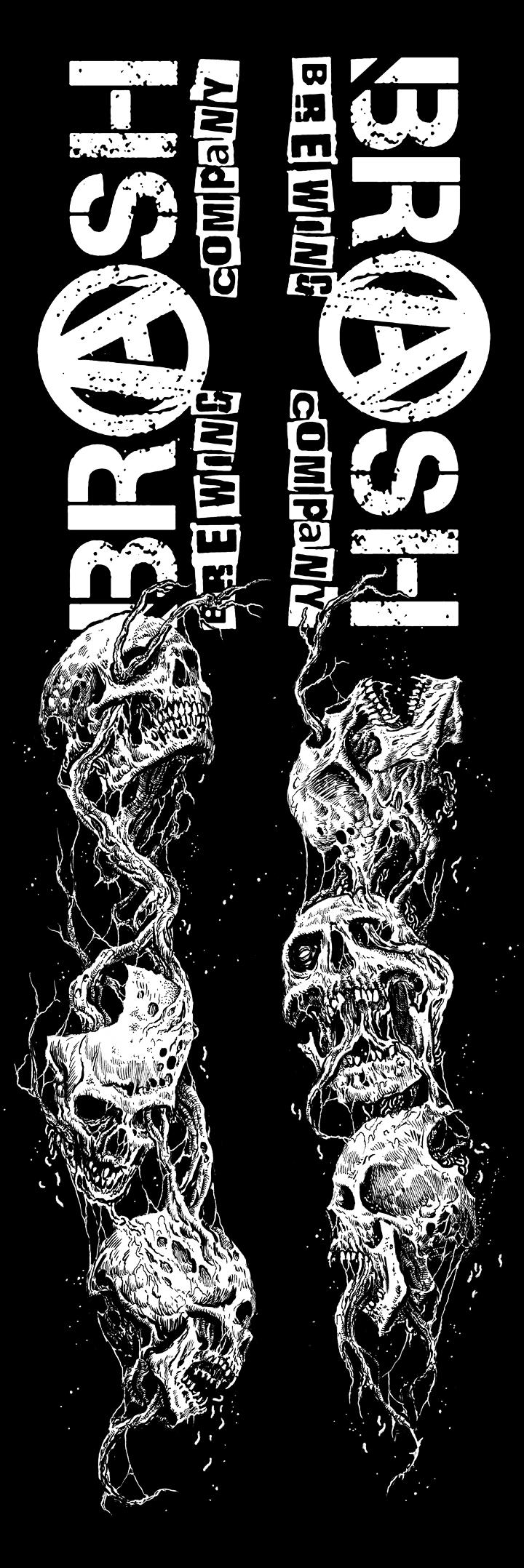 2017_BRASH_Riddick_Sleeves_thumbnail