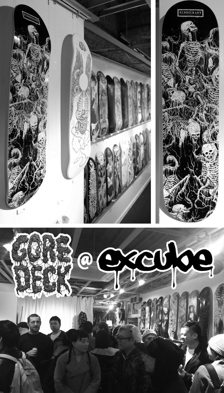 2017_GOREDECK_Riddick_Excube