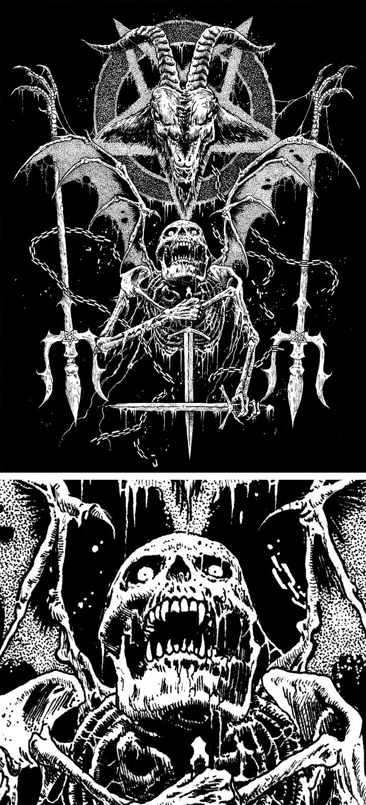 2017_SATANSHOP_Riddick_thumbnail