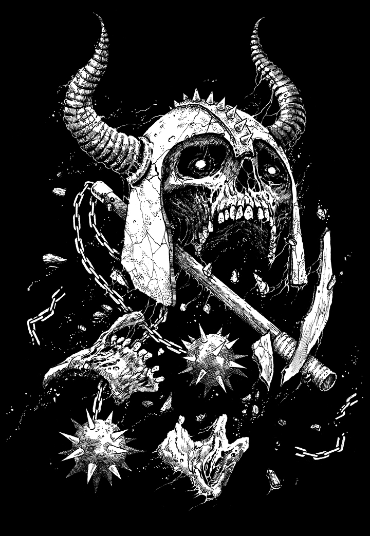 2018_DEADFLESHCULT_Riddick_thumbnail