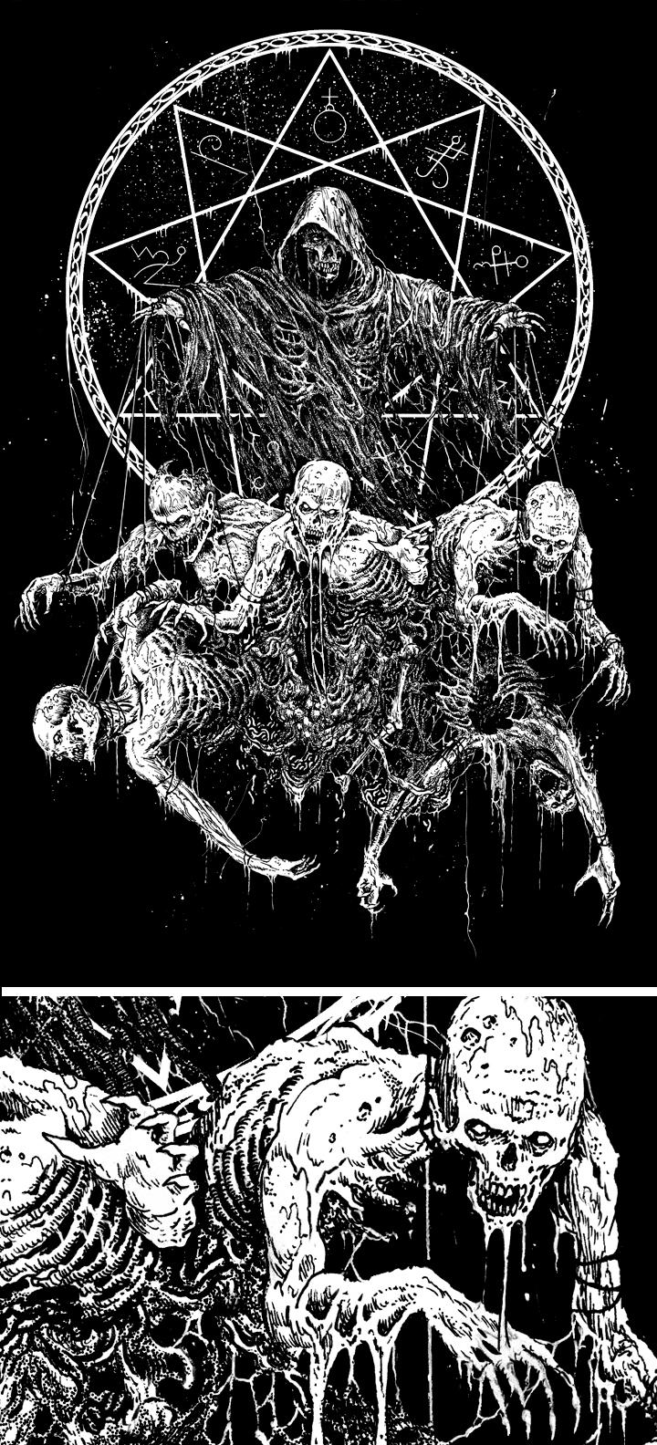 2018_INFERI_Riddick_02_thumbnail