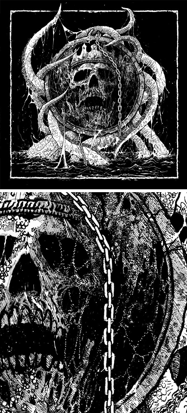 2018_DESERTED FEAR_Riddick_thumbnail