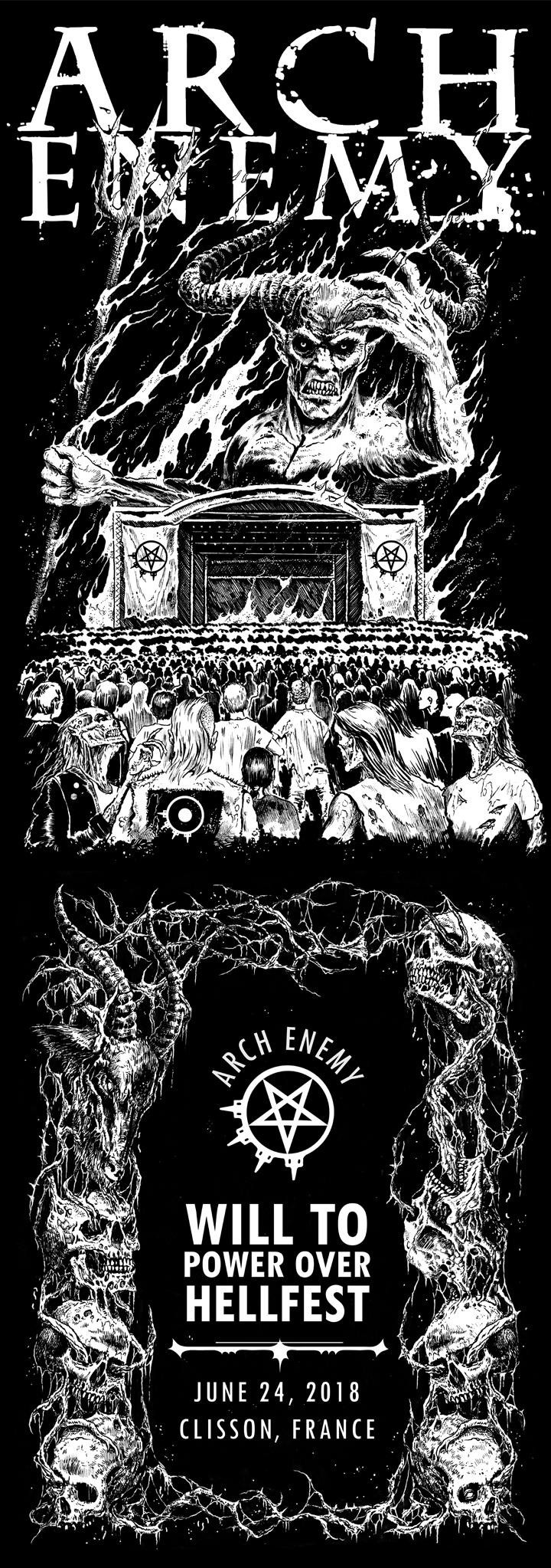 2018_ARCH ENEMY_Hellfest_Riddick_thumbnail