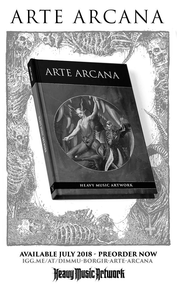 2018_ARTE ARCANA_Riddick