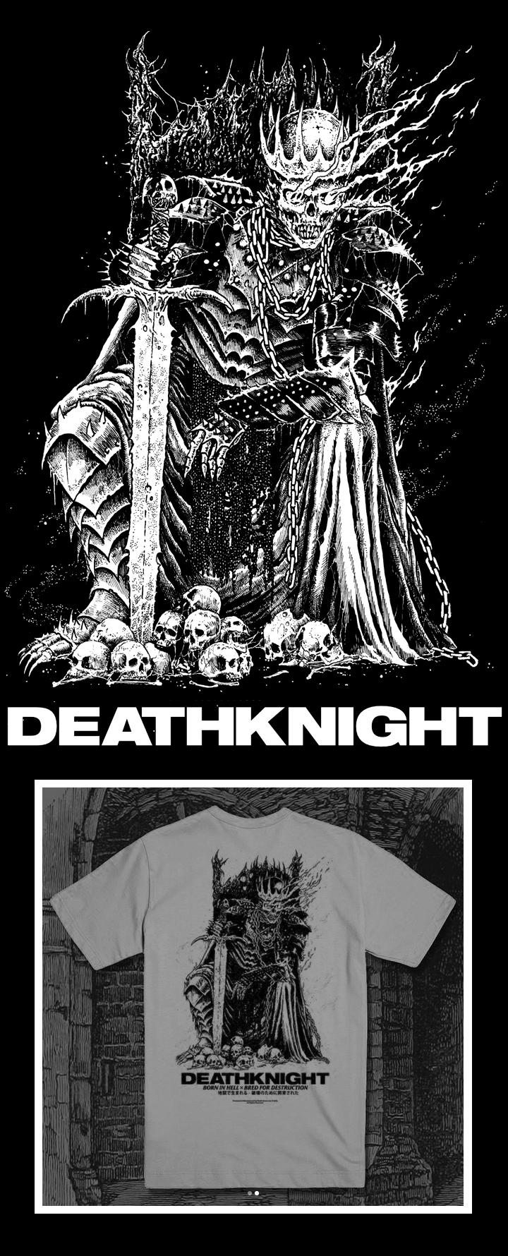 2018_DEATHKNIGHT_Riddick_thumbnail