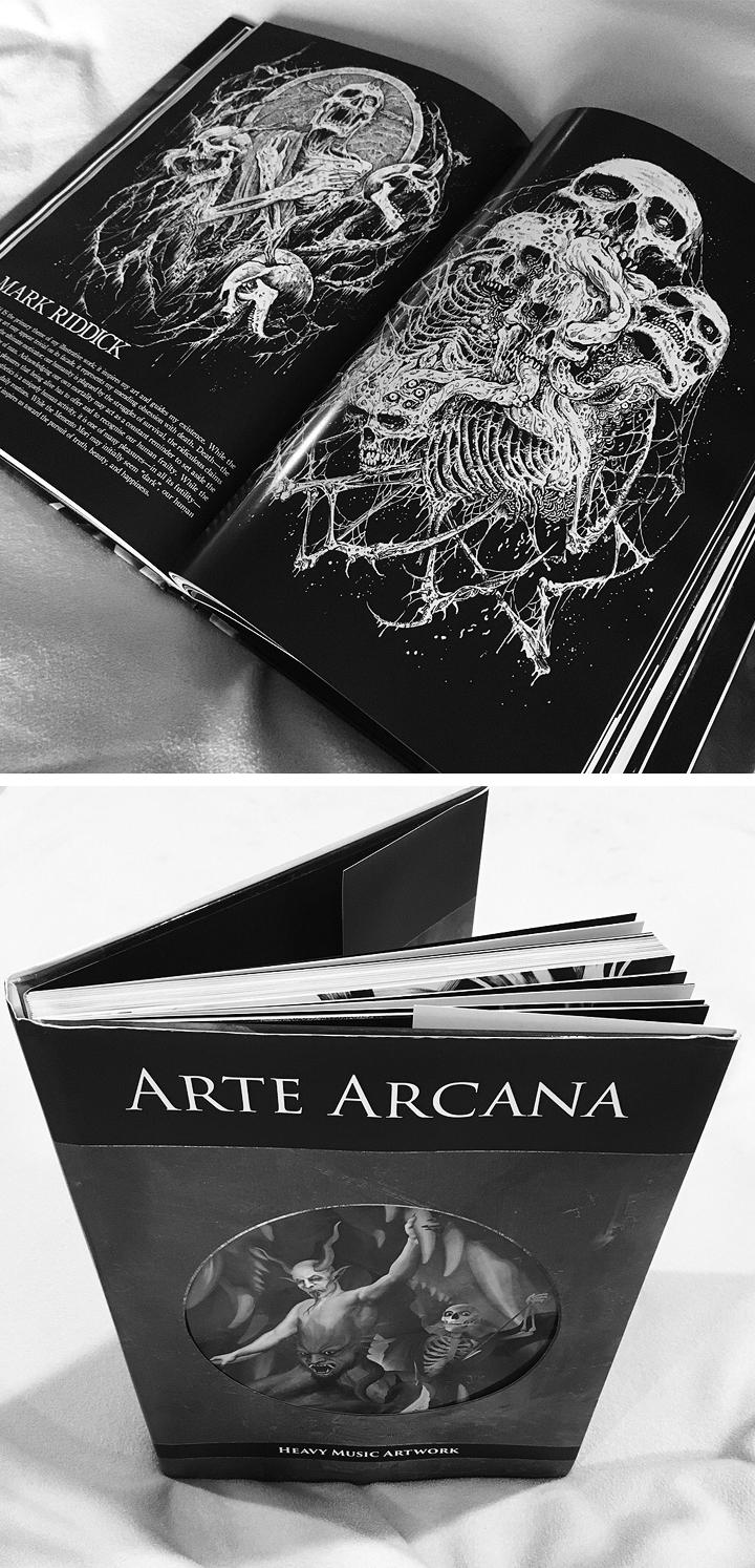 2018_ARTE ARCANA_Riddick_thumb
