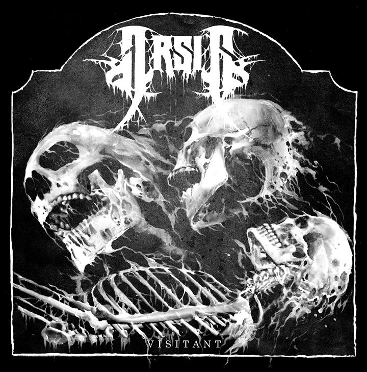 2018_ARSIS_Visitant_01