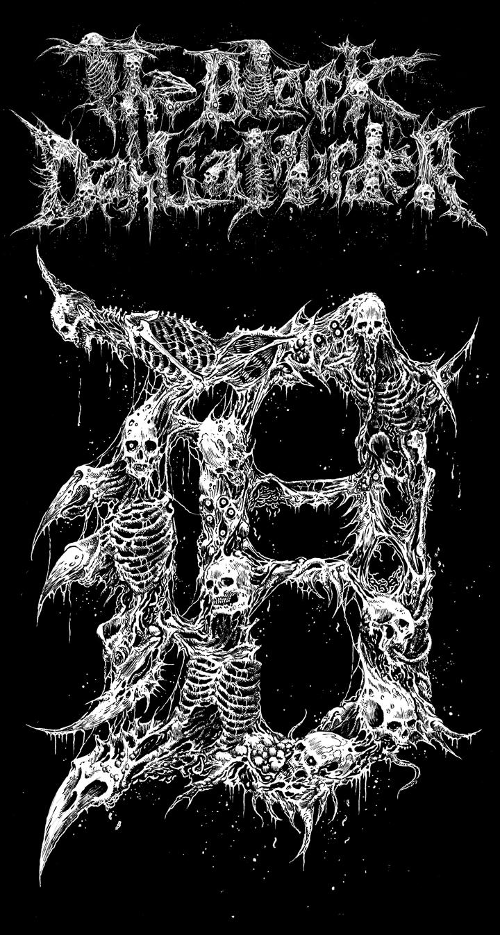 2018_TBDM_Riddick_Logo_thumbnail