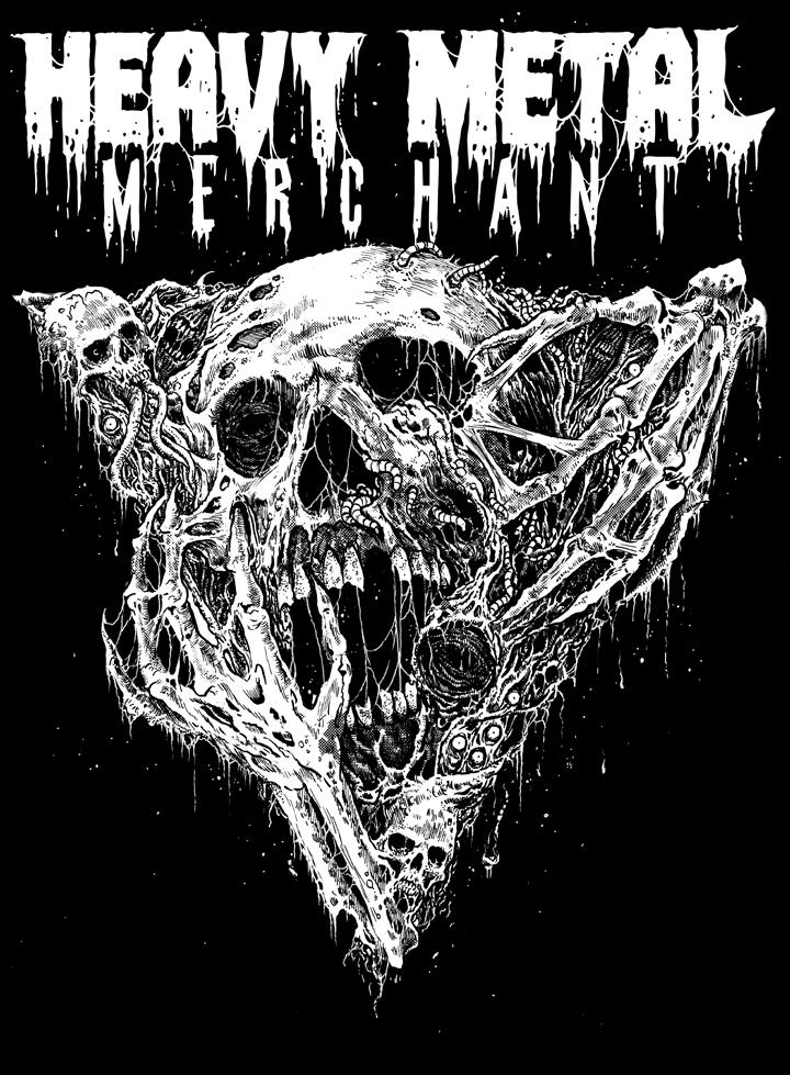 2018_HEAVY METAL MERCHANT_Riddick_thumbnail
