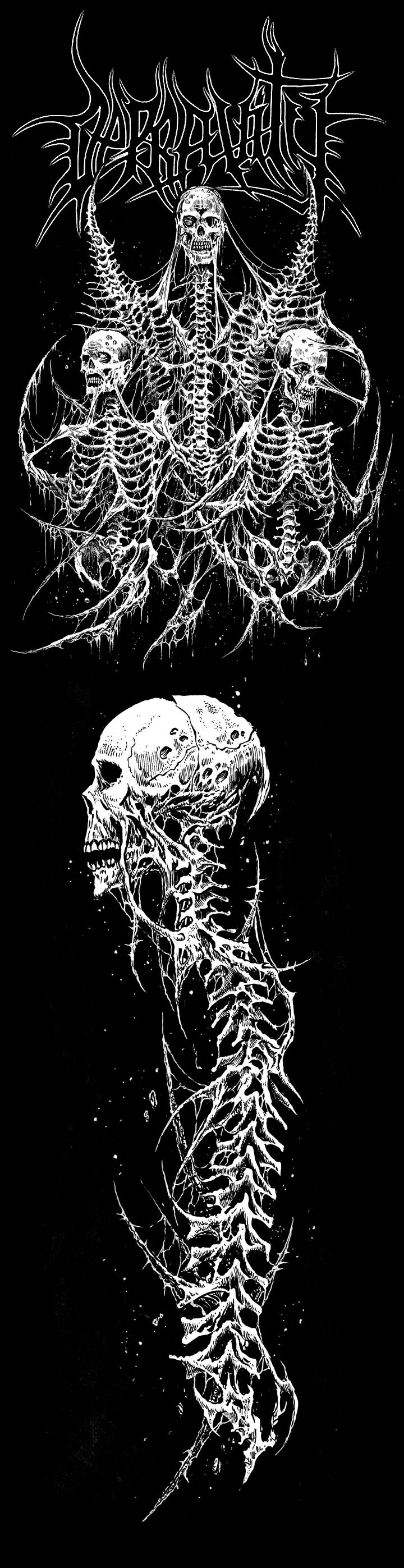 2019_DEPRAVITY_Riddick_thumbnail