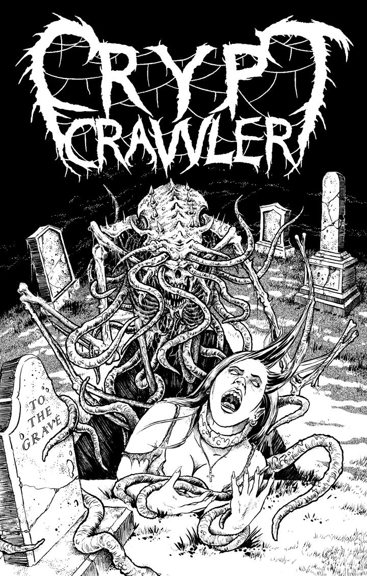 2018_CRYPT CRAWLER_Riddick_thumbnail