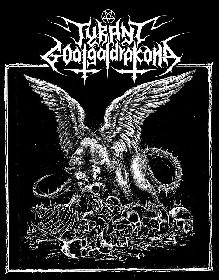 2019_TYRANT GOATGALDRAKONA_Riddick_thumbnail